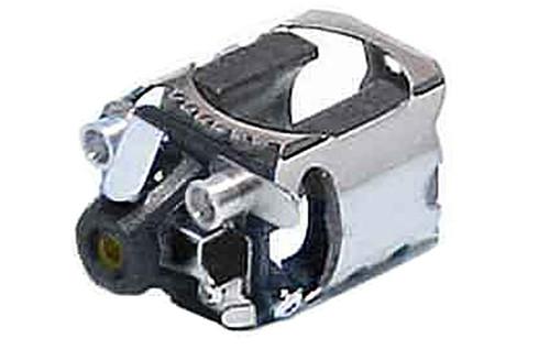 "Cahoza C-Can Production Setup - Type ""UL"" - CAH-232S5"
