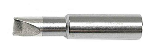 Hakko Soldering Iron Chisel Tip - HAK-T19D65