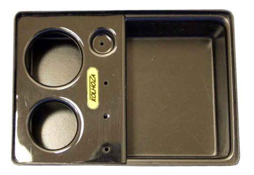 Kolhoza Pit Box - KZA-004