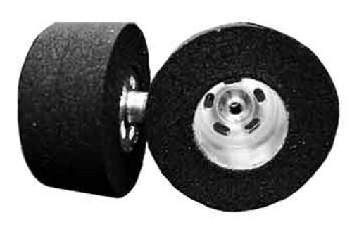 JDS US Mag Drag Tires - JDS-7024-365