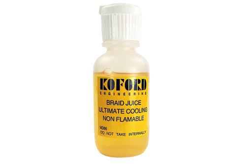 Koford Braid Juice - KOF-M386