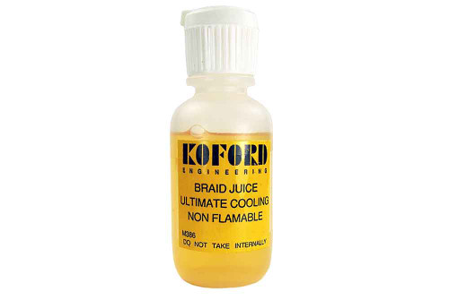 Koford Braid Juice - KOF-M386