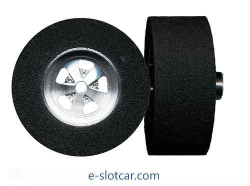 JDS Crager Drag Tires - JDS-7028