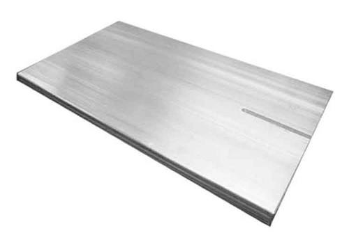 Pro-Track Aluminum Tech Block - PTC-621