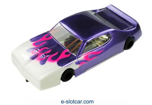 "JK 4 1/2"" GTO - JK-209871B-1224"