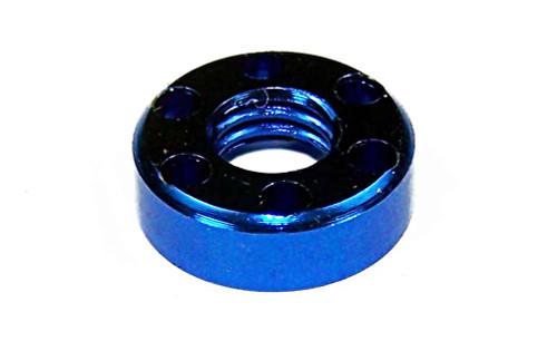 JK Precision Machined Guide Nut - JK-L31