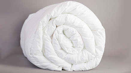 Modern Weighted Blankets