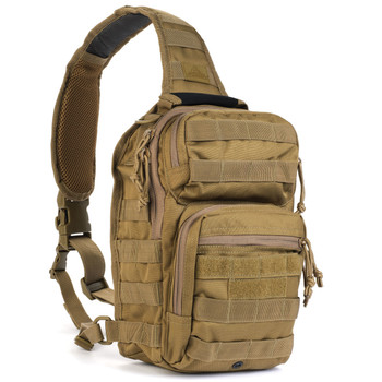 Rover Sling Pack - Coyote