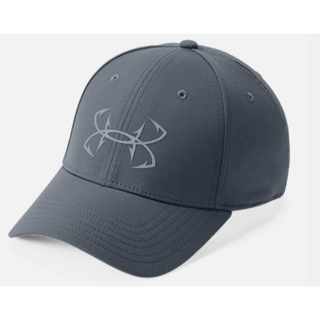 Under Armour Storm Headline Hunt Cap  1300470 - 191169581353. COLOR   Required 458bf0b17a3