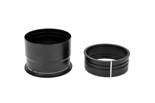 37146 for SONY T* FE 16-35mm F4