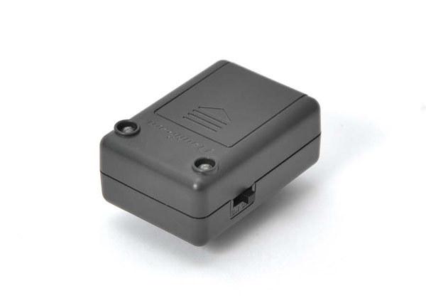 26306 Mini Flash Trigger (for Olympus NA-EM5II / EM1)