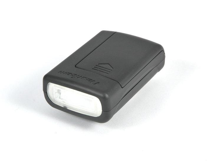 26321 TTL Flash Trigger (for Canon DSLR)