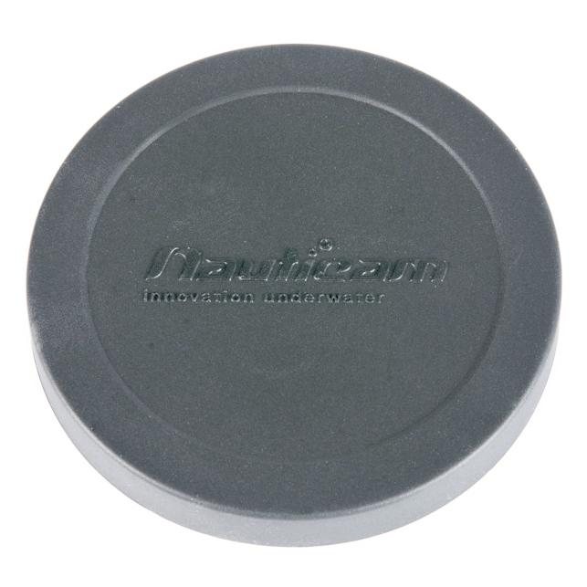 81224 Front Lens Cap for Multiplier-1