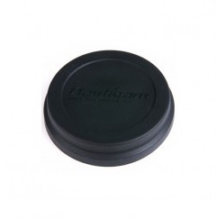 81225 Rear Lens Cap for SMC-1