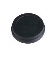 81226 Rear Lens Cap for CMC-1