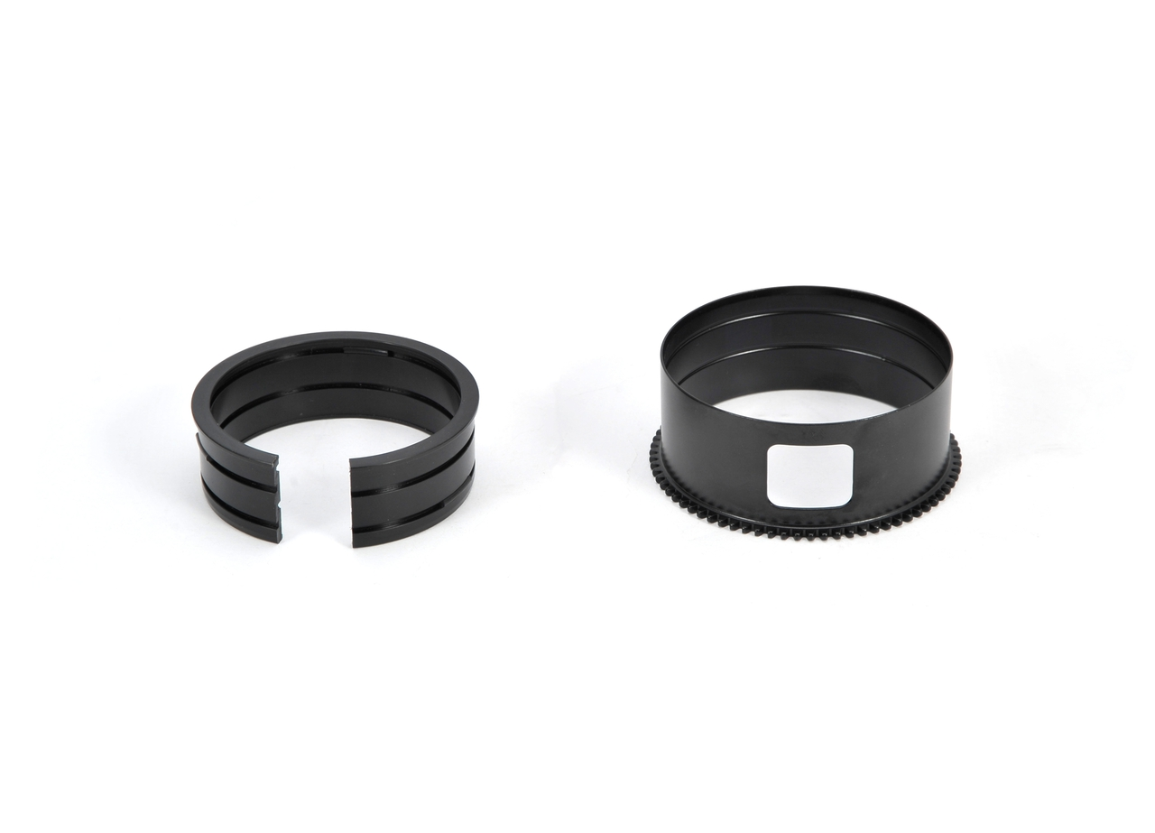 36195 CM1545-Z Zoom Gear for Canon EF-M 15-45mm f/3.5-6.3