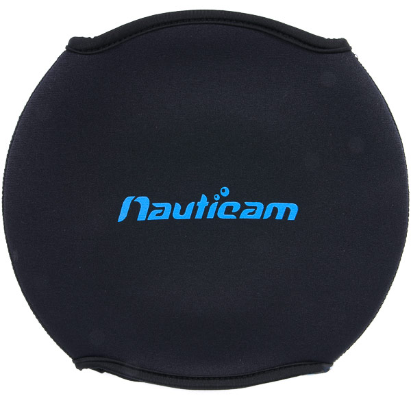 "25015 8.5"" Dome Port Neoprene Cover"