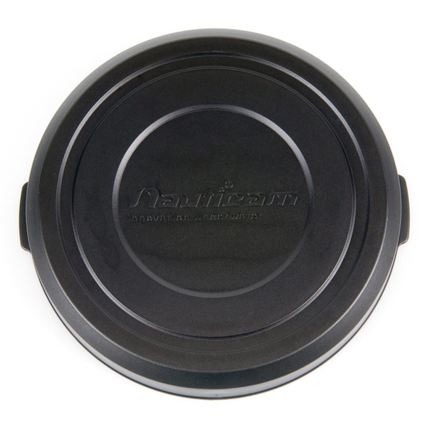 28106 Rear port cap