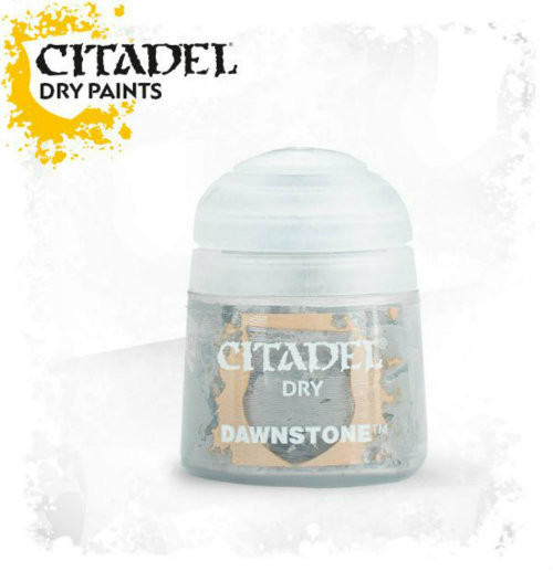 Citadel: Dry Paint - Dawnstone (12ml)