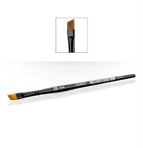 Citadel: Large Base Paint Brush