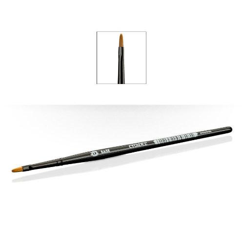 Citadel: Medium Base Paint Brush
