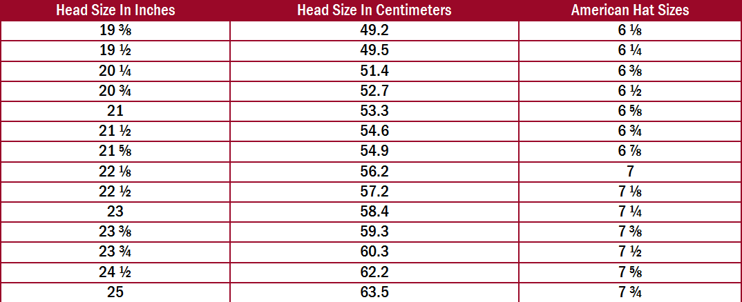 cowboyhats-size-chart.png