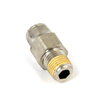"""1/4"""" NPT to 3/8"""" tube fitting (NOR-1)"""