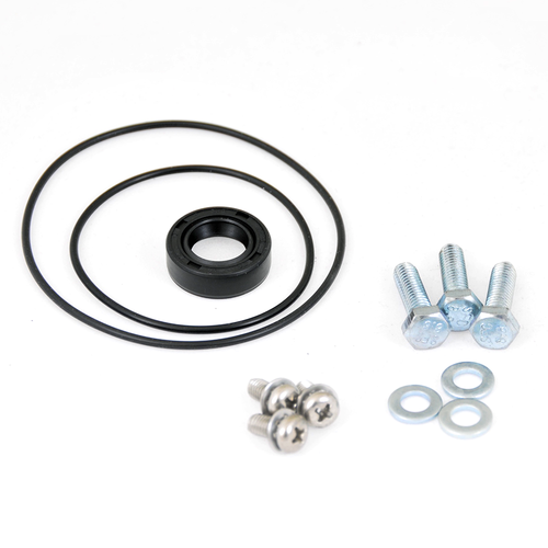 Toyota E-Locker Rebuild Kit- 9.5in Diff (LRK-2)