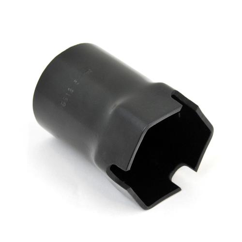 Modified 54mm Hub Nut Tool (HUB-1)
