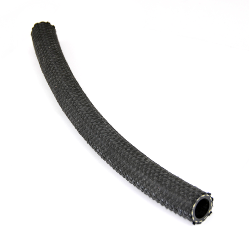 2UZ-FE Power Steering Return Hose 5/8""