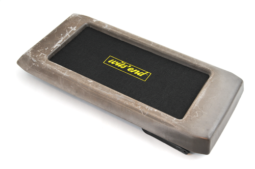 62 and early 80 Series Land Cruiser Top Console Liner (CCTL-1)