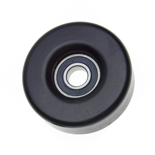 1FZ SuperCharger Idler Pulley-smooth