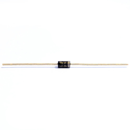 80 Series Auto-Up Mod Diode