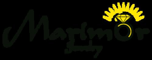 MarimorJewelry.com