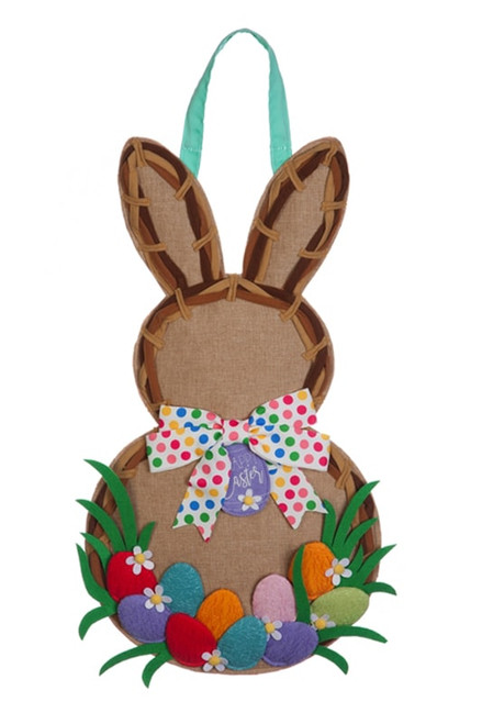 Easter Door Decor Hangers Amp Accents For Your Home