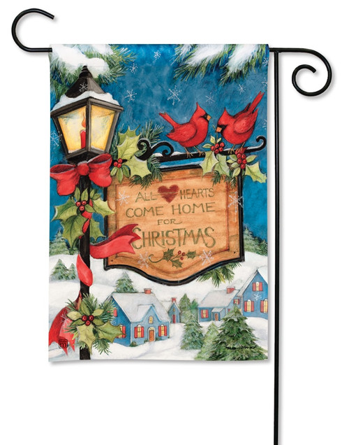 Breeze Art Flags House and Garden Decorative Outdoor Yard Flags on home shop designs, home park designs, home school designs, home lake designs, home range designs, home pool designs, patio designs, home wood designs, backyard designs, home garden designs, home gate designs, home beach designs, home business designs, home building designs, home star designs, home front yards, home block designs, home tile floor designs, home glass designs, home landscape designs,