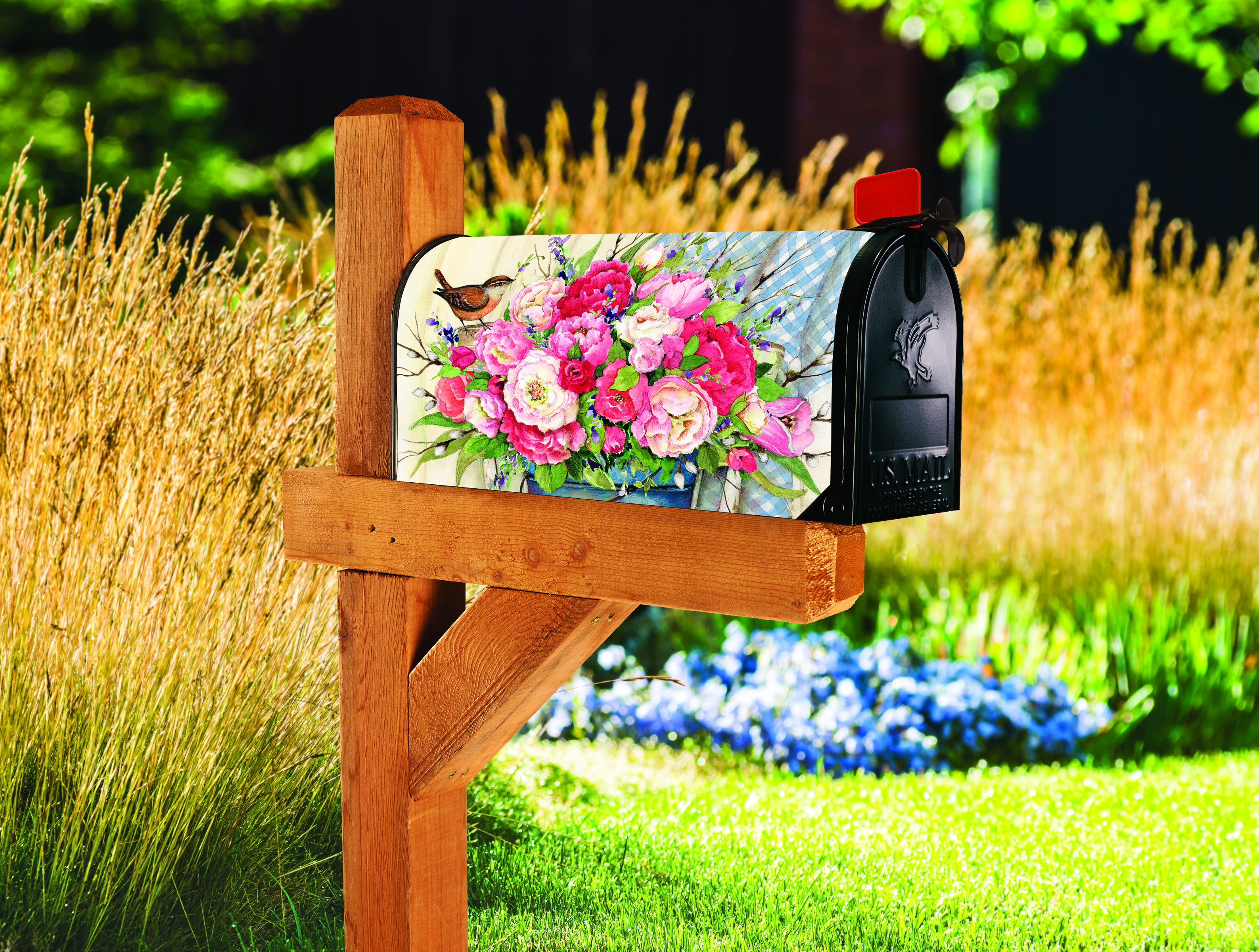 basket-full-of-peonies-mailbox-cover-flags-on-a-stick.jpg