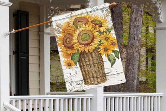 farmhouse-sunflower-house-flag-flags-on-a-stick.jpg