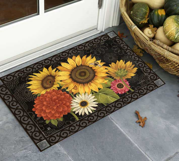french-flowers-matmates-doormat-flags-on-a-stick.jpg