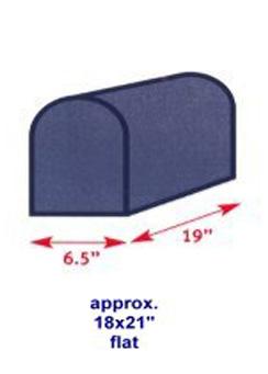 standard-mailbox-cover-measurement.jpg