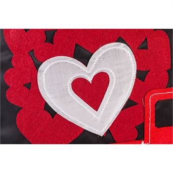 truckload-of-hearts-valentine-garden-flag-embroidery-detail.jpg
