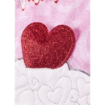 valentine-cupcake-garden-flag-3-d.jpg