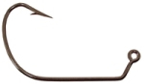 Eagle Claw - Jig Hooks - EL111BP 3/0 1000 box