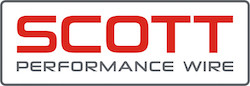 Scott Performance Wires
