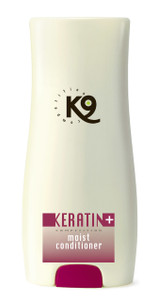 K9 Competition Keratin+ Conditioner 300 ml