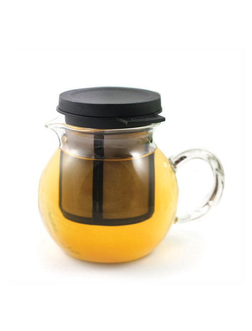 RISHI Loose Tea Brewing Basket