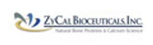 ZyCal Bioceuticals, Inc.