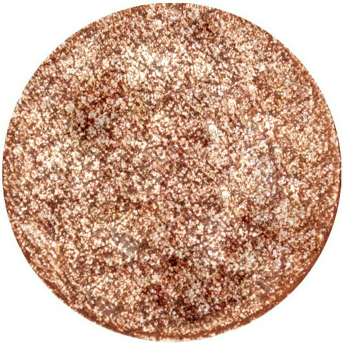 Picture Perfect Highlighter