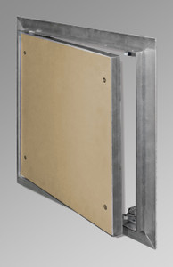 Acudor 12W x 12HDW-5058 Non-Rated Recessed Drywall Panel Doors