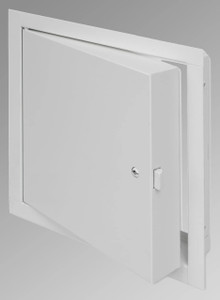 Acudor 14W x 14H FW-5050 Fire Rated Insulated Access Door
